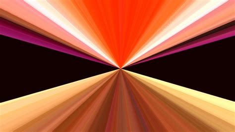 abstract pattern orange orange triangles abstract pattern free stock photo