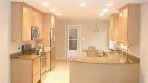awesome Best Galley Kitchen Layout #2: Home-Remodeling-Wallpaper-Galley-Kitchen-Design-Ideas-Modern-Kitchen-Interior-Design.jpg