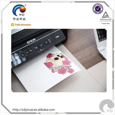 tattoo laser printer paper high quality tattoo paper fake tattoo temporary tattoo
