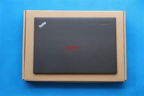 Lenovo X230 Sleeve Promotion Shop For Promotional Lenovo - thinkpad laptop lenovo promotion shop for promotional