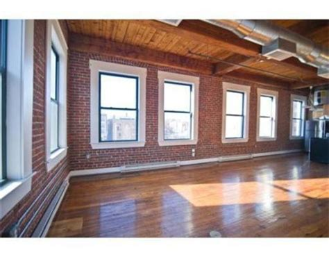appartments for rent in chicago cheap lofts in chicago loft apartments for rent great