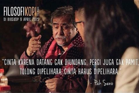 free download film filosofi kopi hd quotes dari film ngenest online movie for free download