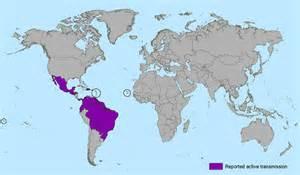 us map zika 3 stocks to play the zika virus