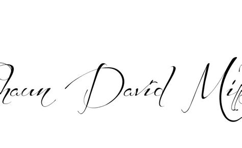 tattoo myself online make it yourself online tattoo name creator fonts the
