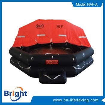 life rafts for small boats hot selling life rafts for small boats for wholesales