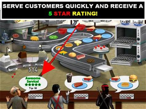 burger shop free download full version mac burger shop 2 free full version