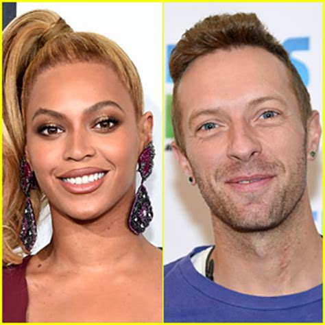 free download mp3 coldplay beyonce hymn for the weekend full video download