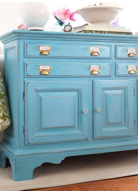 chalk paint furniture diy diy furniture paint recipe diy unixcode
