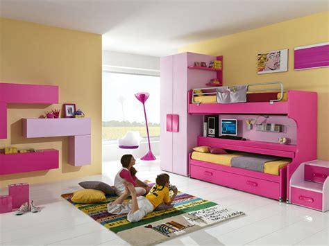arredamento sassari progettazione arredamenti sassari arredatori mobilificio