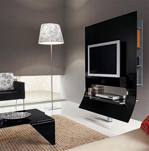 sleek tv stands sleek modern tv stand by doimoidea virgola