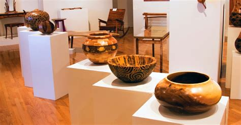 woodworking exhibition honolulu museum of 187 hawai i s woodshow na la au o