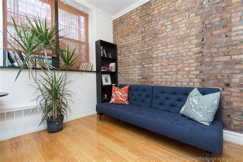 new york city interior photographer diaries gorgeous two new york interior photos of the day 2 bedroom apartment