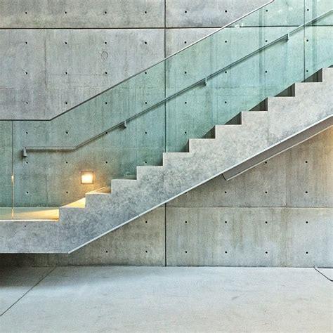 Escalier En Beton by Prix Escalier B 233 Ton Comparez Les Tarifs Et Obtenez Un