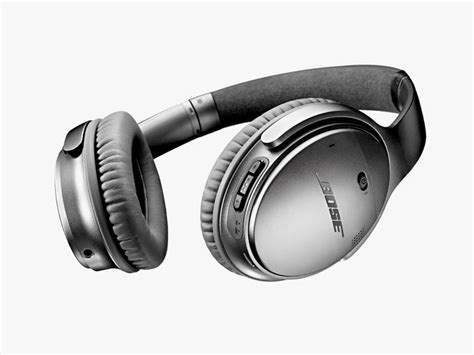 best noise cancelling headphones wireless wireless noise cancelling headphones wireless noise