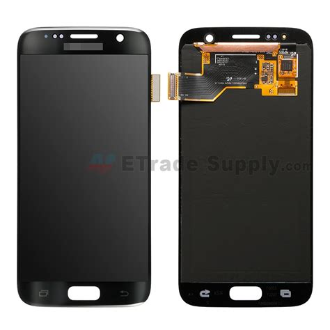 Lcd T S Iphone 7g Black Aa how to test samsung galaxy s9 s9 screen touch function