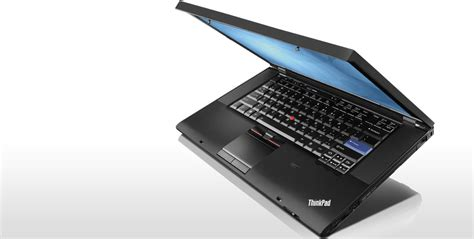 Lenovo W520 lenovo thinkpad w520 now available for purchase notebookcheck net news