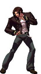 imagenes gif kyo imagen kyo gif the king of fighters wiki fandom