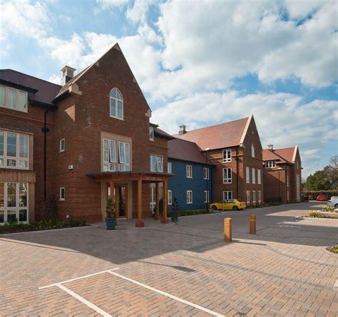 nursing home design standards uk care homes nursing elderly residential care bupa autos post