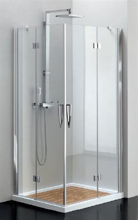 farlo nella doccia piatto doccia box doccia offerte ristrutturazione bagni