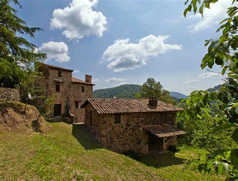 allotjaments santa pau can pere petit - Casa Rural Santa Pau
