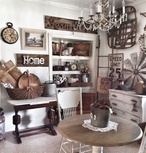 farmhouse antique decor farmhouse booth ideas or barn sale ideas home