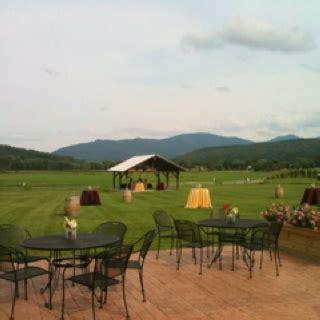 farm wedding venues cambridge patio with a view boyden farm cambridge vt weddings
