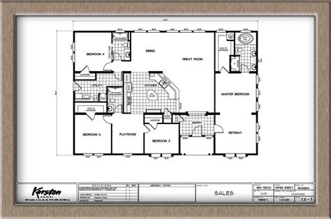 barn layouts plans 40x50 metal building house plans 40x60 home floor plans