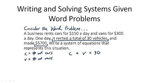 Writing Linear Equations From Word Problems Worksheet by 100 Equation Word Problems Worksheet Patterns U0026