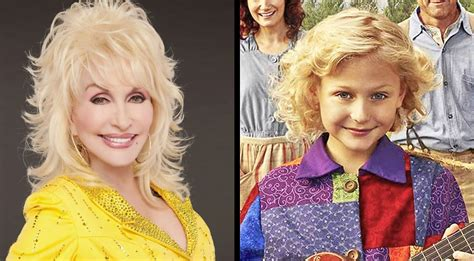 nbc previews dolly partons coat of many colors movie dolly parton releases trailer for coat of many colors