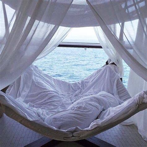 hammock beds for bedrooms 17 best ideas about bedroom hammock on pinterest man