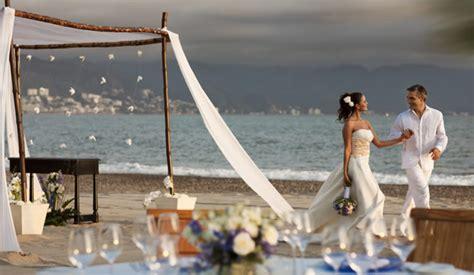 bodas en la playa organizacion de bodas en la share the knownledge una boda en la playa inolvidable