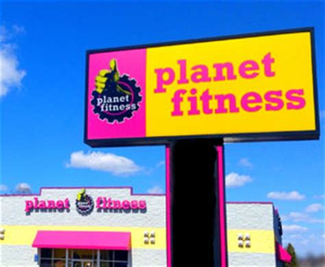 Ipo Calendar This Week S Upcoming Ipo Calendar Led By Planet Fitness