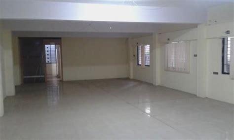 500 square room commercial shop 500 sqft kalyani nagar pune for rent pune