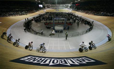 Track Racing Arena Jalanan Track 2 Jalanan track cycling world chionships the of modern sprinters