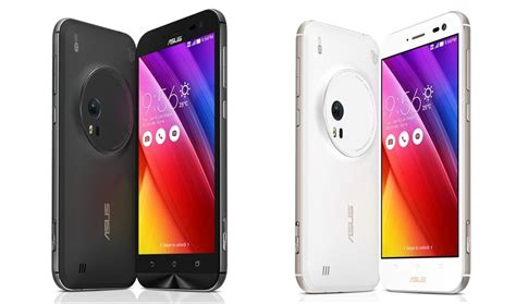 Hp Asus Zenfone Zoom Malaysia asus zenfone zoom coming to malaysia on 13 january