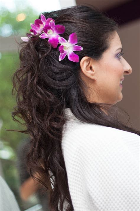hairstyle thailand hairstyle page 003 wedding accessories thailand