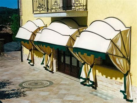 tappezzeria brescia tappezzeria colombo brescia tessuti arredamento tendaggi