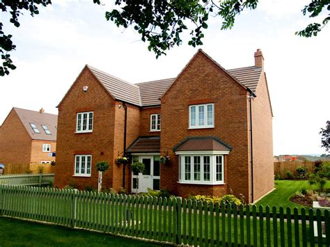 taylor wimpey 4 bedroom homes 4 bedroom detached house for sale in tournament court