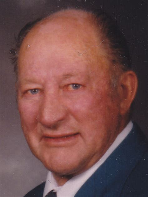 Thorson Funeral Home by Obituary For Clifford Ellsworth Chambers Thorson Funeral