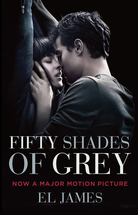 fifty shades freed tie in book three of the fifty shades trilogy fifty shades of grey series books american 2015 50 shades of grey others soompi