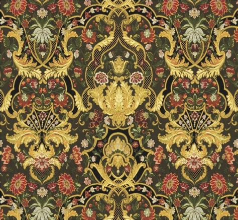 Aubusson Upholstery Fabric by Sale High End Aubusson Tapestry Las Fabric Imported