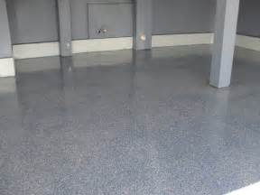 home depot garage floor paint houses flooring picture