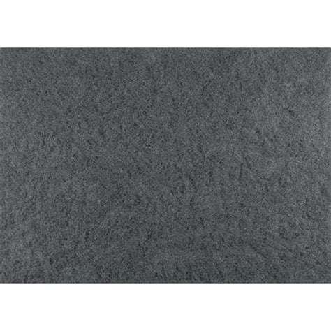 synthetic rugs lazo blue synthetic rug