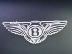 Bentley Badges Bentley Badge Pictures To Pin On Pinsdaddy