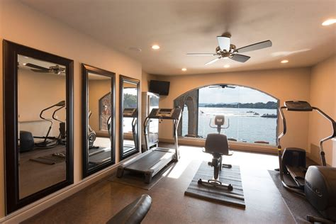 the home decor companies gym decor with contemporary home gym home gym contemporary