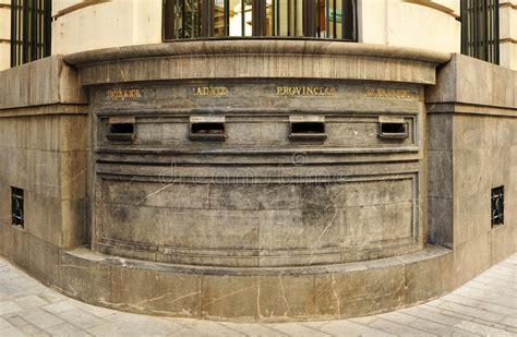 oficina central correos madrid buzones de correos madrid fabulous nueva york with