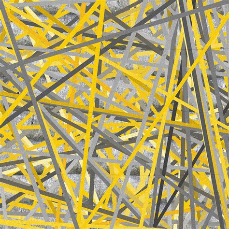 Grey And Yellow Home Decor Custom 30 Yellow And Gray Wall Art Design Inspiration Of