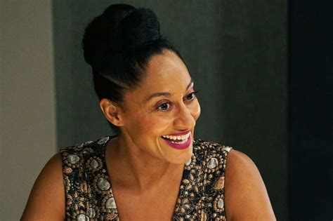 tracee ellis ross on blackish emmys 2017 the actors of color who deserve to be nominated