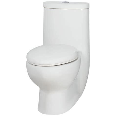 image gallery toilette