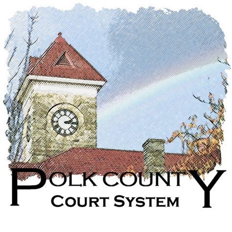 Polk County Court Search Duo Plead Guilty In Murder Polk County Itemizer Observer